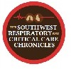 pulmonarychronicles.com